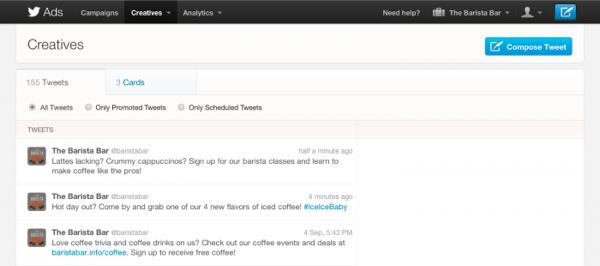 Scheduled_Tweets