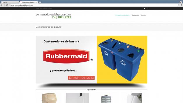 http://posicionarte.com.mx/wp-content/uploads/2013/12/contenedoresdebasura-628x353.png
